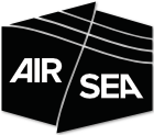 AIRSEA - Delivering Your World